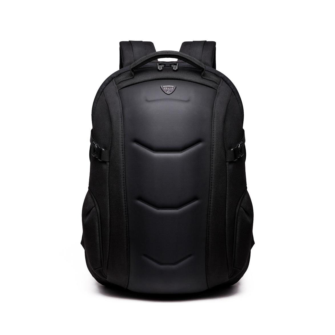 a3fd8ce6765b ABDB-Ozuko 20-35L оригинальная сумка через плечо Мужская деловой рюкзак для  компьютера креативный