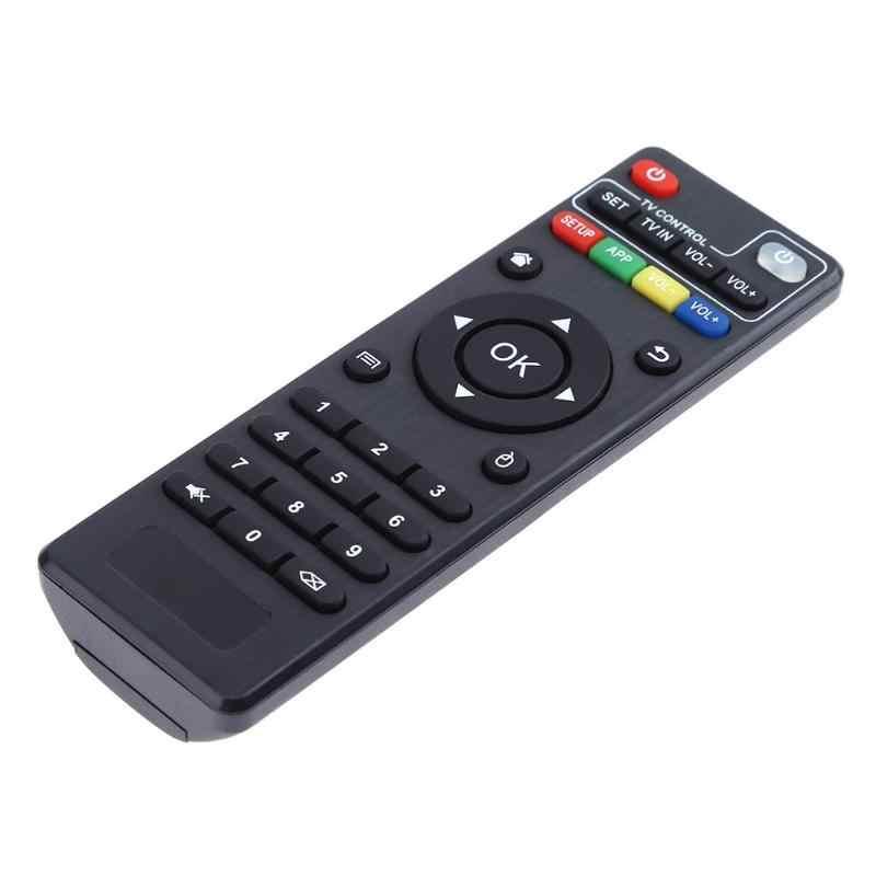 Universale di Ricambio di Controllo Remoto Casa Intelligente TV Set-Top Box Controllore per MXQ MXQ-PRO MXQ-4K M8S
