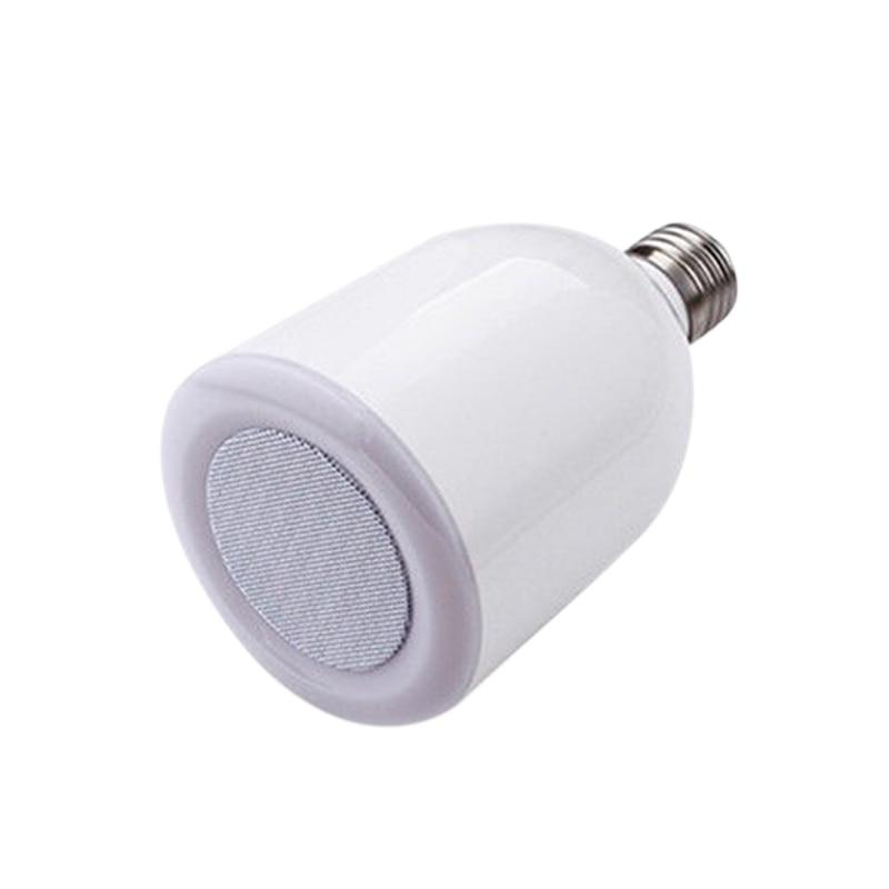 Ampoule Led avec Coran integré
