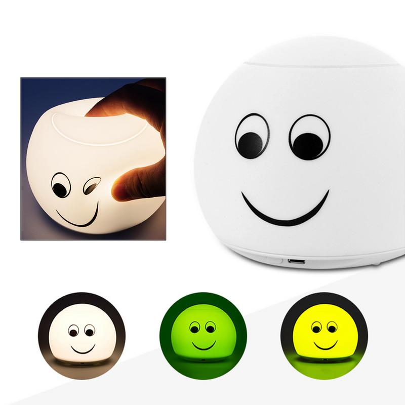 Baby Sleeping Monitors Orderly Childrens Summer Usb Mosquito Killer Lamp Electronic Non-radiation Mosquito Insect Killer For Baby And Pregnant Women To Produce An Effect Toward Clear Vision Mother & Kids
