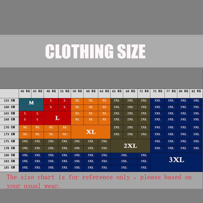 Baru Musim Panas Fashion Pria T Kemeja Solid Ringan Lengan Pendek Bulat Leher Tops Plus Ukuran M-5XL