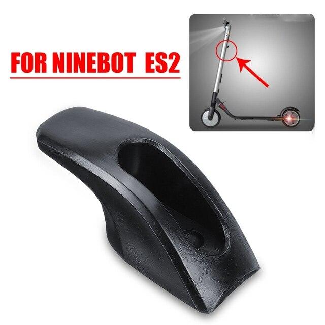 Upgrade ABS Flexible Hanger Hook For Ninebot Segway ES3 ES2 ES1 ES4 K9O6