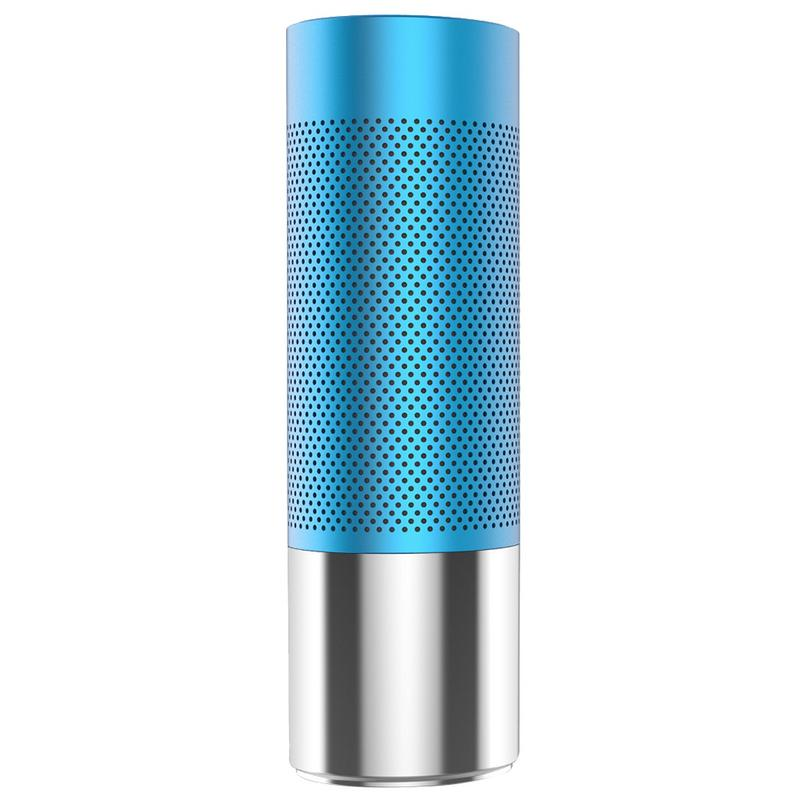 محمول لاعب BT201 لاسلكيّ مصباح سمّاعات بلوتوث خارجيّ مقاوم للماء موسيقى دعوة معدن صغير صوت ستيريو Hd جهاز-في مكبرات صوت محمولة من الأجهزة الإلكترونية الاستهلاكية على AliExpress