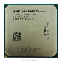 AMD Phenom X4 920 2.8GHz Quad-Core CPU Processor HDX920XCJ4DGI 125W Socket AM2