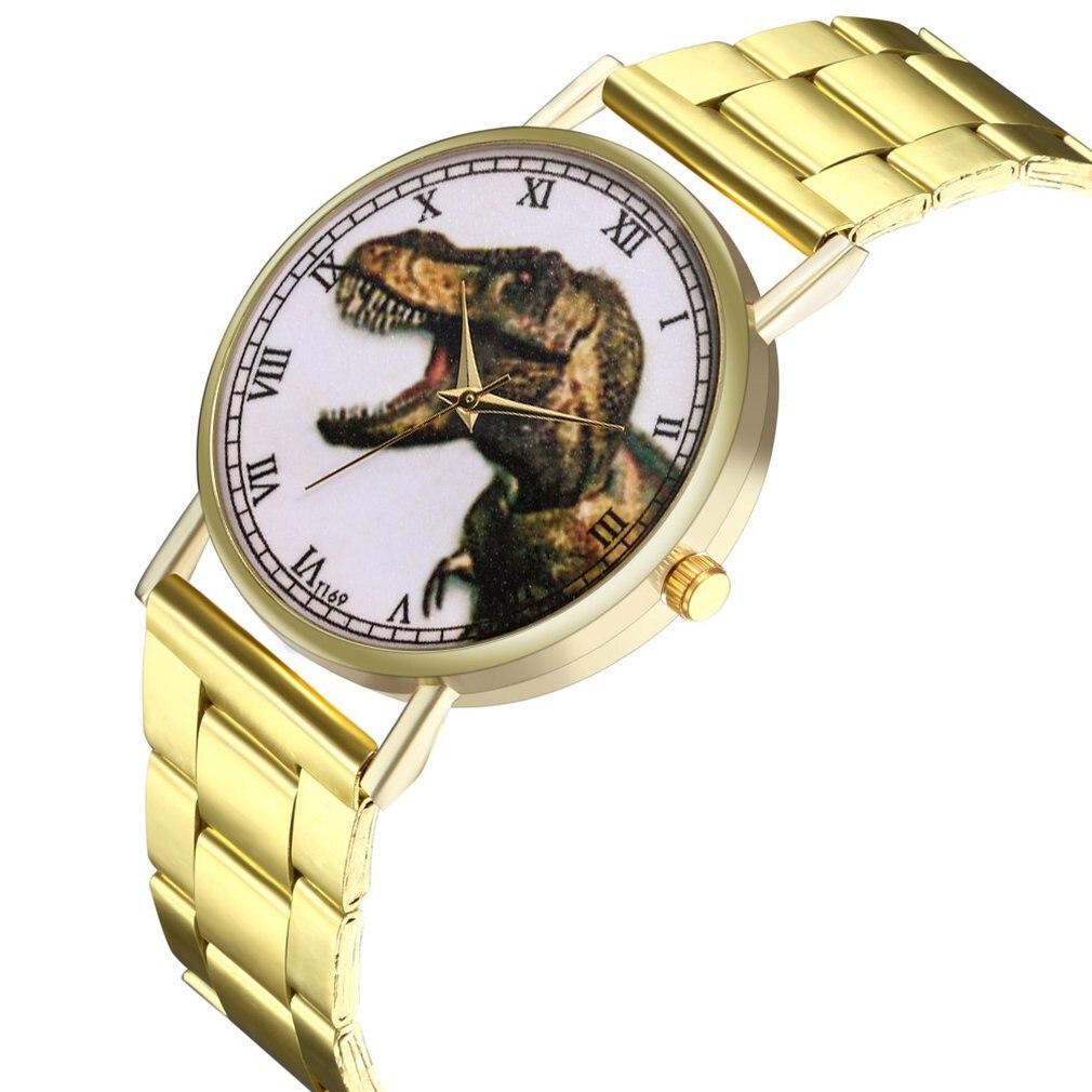 High-quality Brand new Beneficial Jewelry Watches Quartz Watch Fashion Waterproof Watch Men Modern GorgeousT169