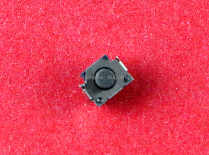 Image 5 - Orijinal mikro anahtarı L R düğme nintendo anahtarı LR düğme basın için Microswitch anahtarı NS Joycon Joystick
