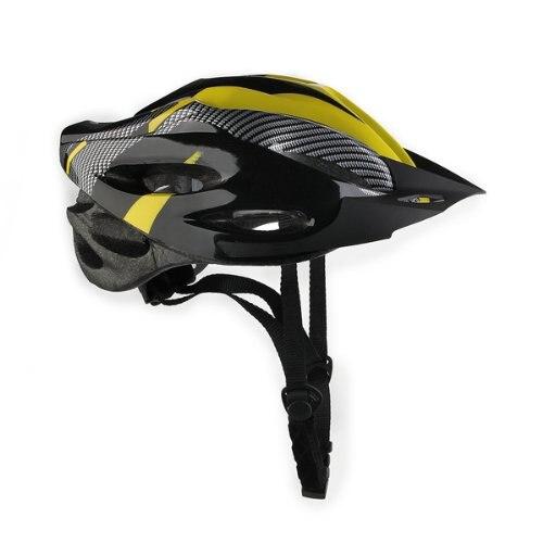 Venda quente ciclismo da bicicleta capacete de proteção ajustável mtb mountain road bicicleta