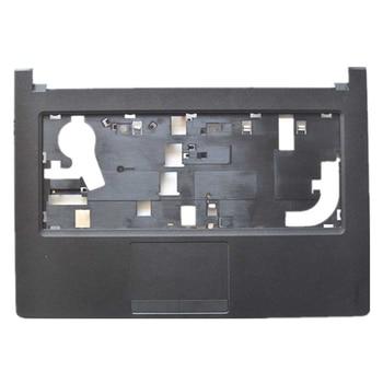 Free Shipping!!1PC New Laptop Housing Case C Palmrest For Lenovo ideapad 110-14ISK