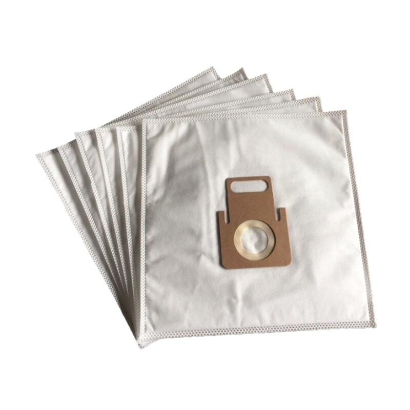 15X пакеты для пылесоса Замена для Томаса Анти-аллергия Аква Томас ПЭТ семья Аква Томас пантнер