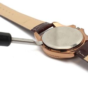 Watch Back Cover Case Opener S