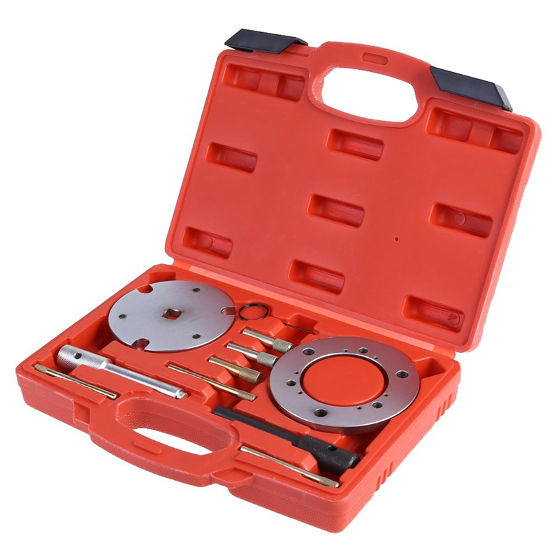 For Ford Transit Timing Tool Kit 2.0/2.2/2.4 Tddi/Tdci 2000   08 Duratorq|Engine Rebuilding Kits|   - title=