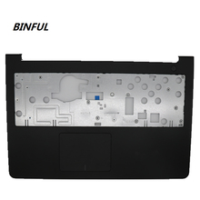 BINFUL New Top Case For Dell INSPIRON 15-5000 5547 5545 5548 series Palmrest Upper Cover 0K1M13 K1M13