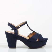 Disfruta Gratuito Del Sandals Envío En Compra Refresh Y tCsQdrxhB