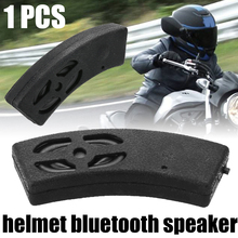 For Motorcycle Helmet 1pc Waterproof Boombox Mini Subwoofer Wireless Bluetooth Phone Stereo Audio Speaker Mayitr