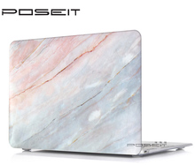 Plastic Hard Case for 2018 New Alppe Macbook 11 Air Laptop Shell Cover ONLY For Model A1465 A1370