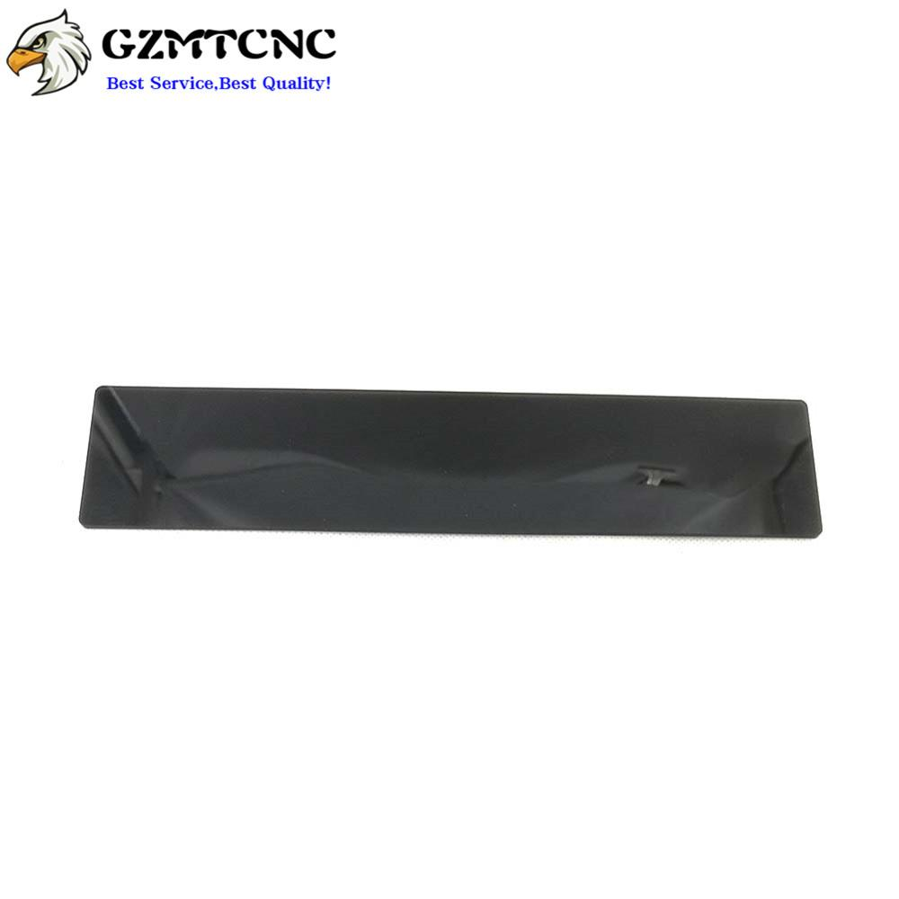 Compartment Luggage Isolation Plate For Yamaha XMAX 250 300 X MAX 300 2017-2018