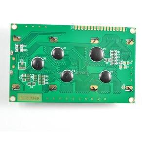 Image 5 - 5 stks/partij DIYmall Blauw Blacklight 2004 20x4 2004A Karakter LCD Display Module 5 V