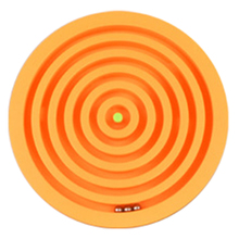 Buy Handheld Maze Games And Get Free Shipping On