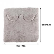 Foot Hand Warmer Heating Cushion