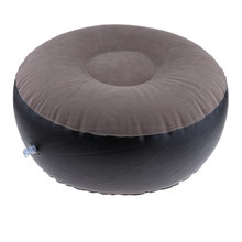 Superb Compare Prices On Inflatable Bean Bag Online Shopping Buy Uwap Interior Chair Design Uwaporg