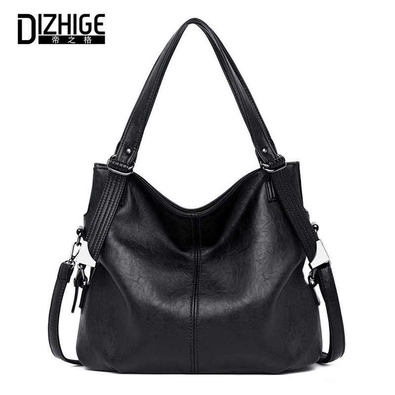 dizhige-brand-large-capacity-casual-pu-leather-women-handbag-high-quality-shoulder-bag-female-luxury-solid-top-handle-bags-new