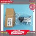 Автозапчасти  клапан для контроля холостого хода IACV ДЛЯ Acura Integra Civic 36450-P28-A01 36450P28A01