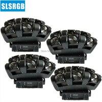https://i0.wp.com/ae01.alicdn.com/kf/HLB18yWKLFYqK1RjSZLeq6zXppXam/4-LED-SIx-Shooter-Sharpy-Beam-Moving-Head-Stage-stage-light-6-pcs-10.jpg