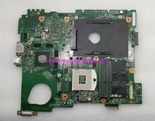 Genuine CN-0MWXPK 0MWXPK MWXPK GT525M/1GB Video Card HM67 Laptop Motherboard for Dell Inspiron N5110 Notebook PC laptop motherboard mainboard for dell n5110 0mwxpk cn 0mwxpk for intel i7 cpu with gt525m non integrated graphics card ddr3