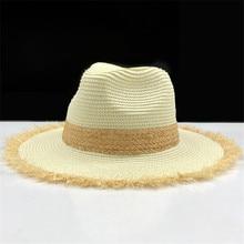 851a374bb1429 Vente en Gros raffia straw hat Galerie - Achetez à des Lots à Petits ...