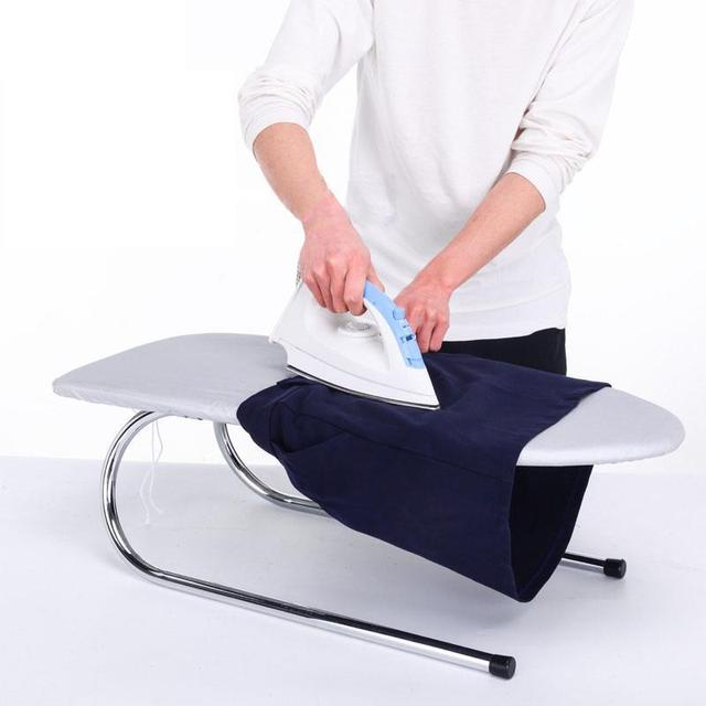 Doblar Ropa Cloth Folding Bed Accessoires Maison Woonaccessoires Cover Ev Aksesuar Plancha Home Accessories Ironing Board