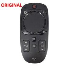 Original/Genuine N2QBYB000024 Remote Control For Panasonic TV