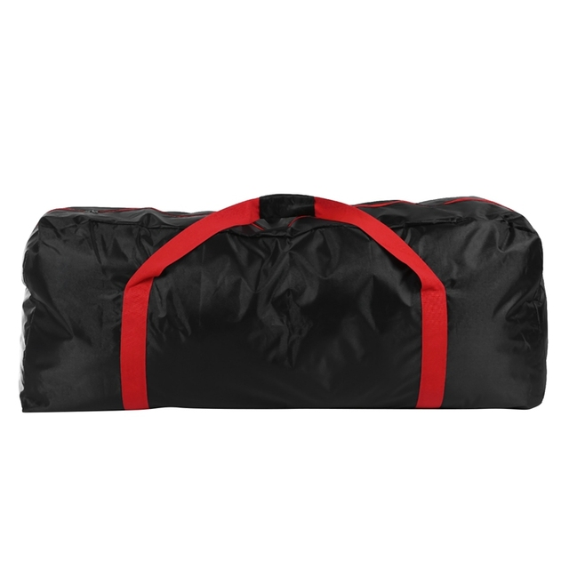 Portable Oxford Cloth Scooter Bag Carrying Bag For Xiaomi Mijia M365 Electric Skateboard Bag Handbag Waterproof Tear Resistant