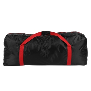 Sac de transport portatif de sac de Scooter de tissu d