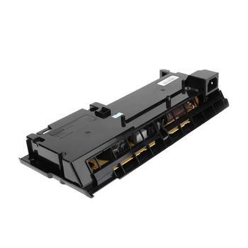 Zamiennik Adp-300Cr zasilanie akcesoria do konsoli gier dla konsoli so-ny Play Station 4 Ps4 Pro