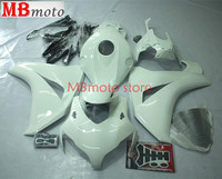 New ABS Injection Fairings Kit Fit For CBR1000RR 2008 2009 2010 2011CBR1000RR 08 11