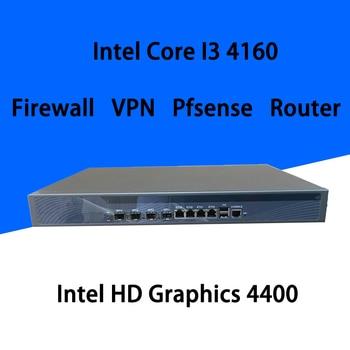 Huawei E3372 Pfsense