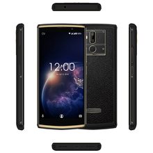 OUKITEL K7 Power 4G Smartphone 6.0″ Android 8.1 Phablet MTK6750T Octa Core 1.5GHz 2GB RAM 16GB ROM 13.0MP 10000mAh Mobile Phone