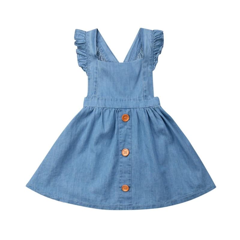 0975677e4 Ropa de bebé niños niñas conjuntos 2019 nuevo Casual de algodón de la ropa  de los
