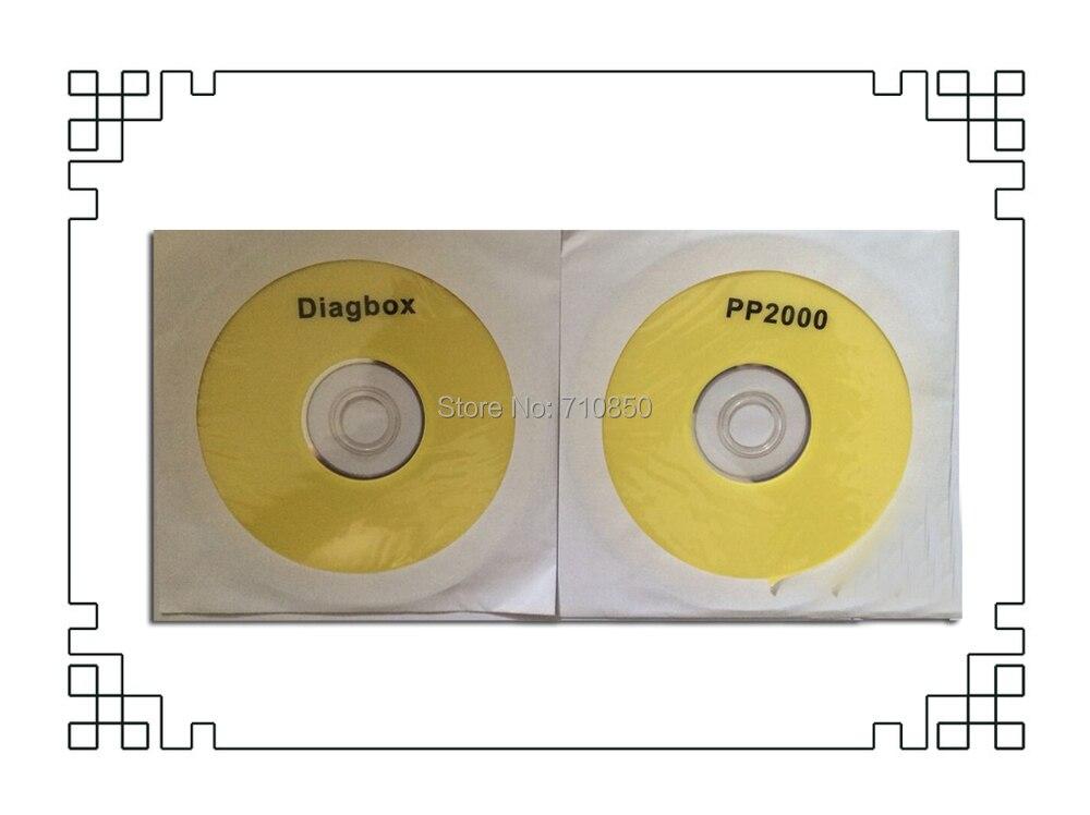 /common/upload/140/929/931/051/1409299310516_hz-fileserver-upload-01_7682592