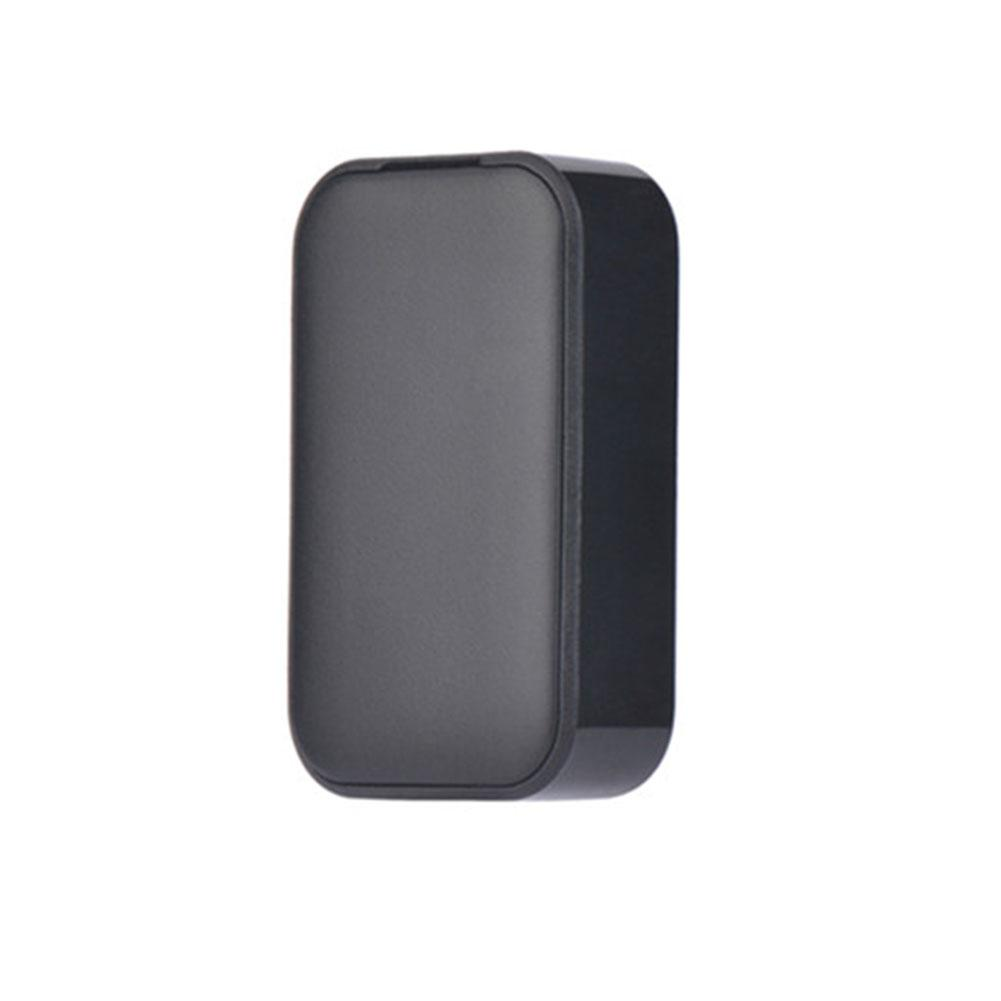 Mini GPS Tracker Voice Recorder Locator Tracking For Kids Child The Old Man Vehicle Car Luggage Only Support 2G Sim CardMini GPS Tracker Voice Recorder Locator Tracking For Kids Child The Old Man Vehicle Car Luggage Only Support 2G Sim Card