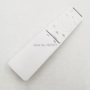Image 4 - جديد الأصلي صوت التحكم عن بعد ل سامسونج BN59 01242A BN59 01241A/C BN59 01266A BN59 01274A BN59 01278A LCD 4K الذكية التلفزيون