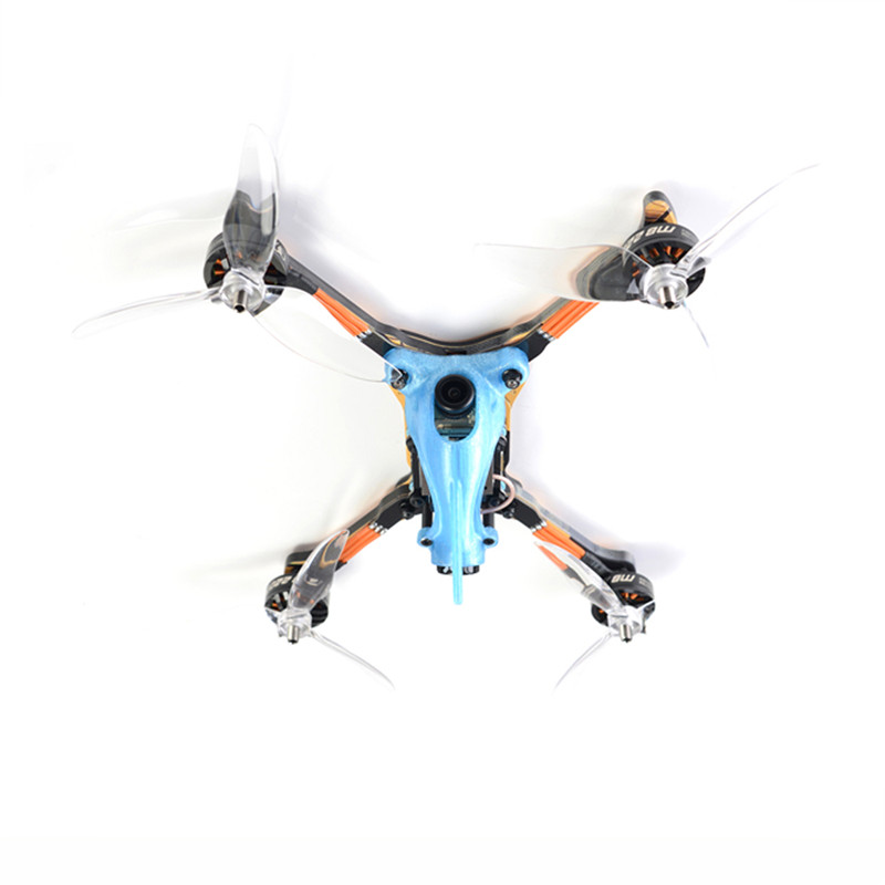 Diatone 2019 GTR569 5 Inch 6S 230mm PNP FPV Racing Drone w/ Mamba F405 OSD 40A TBS VTX Caddx SDR2 Camera RC Drone Toys