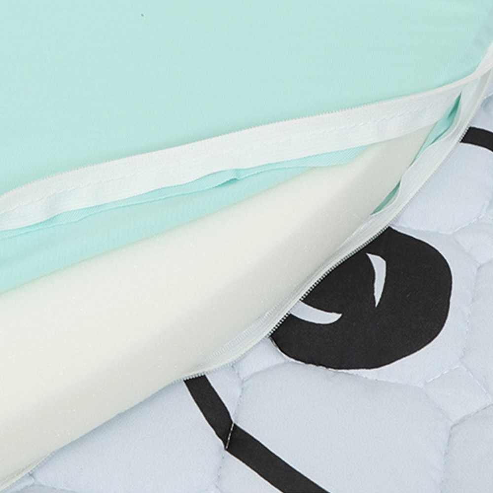 Bambino Oceano Piscina di Palline Pit Scherma Round Dry Piscina Per Bambini Bambino Oceano Palla Box Tenda dei bambini Camera Deco stagni della sfera