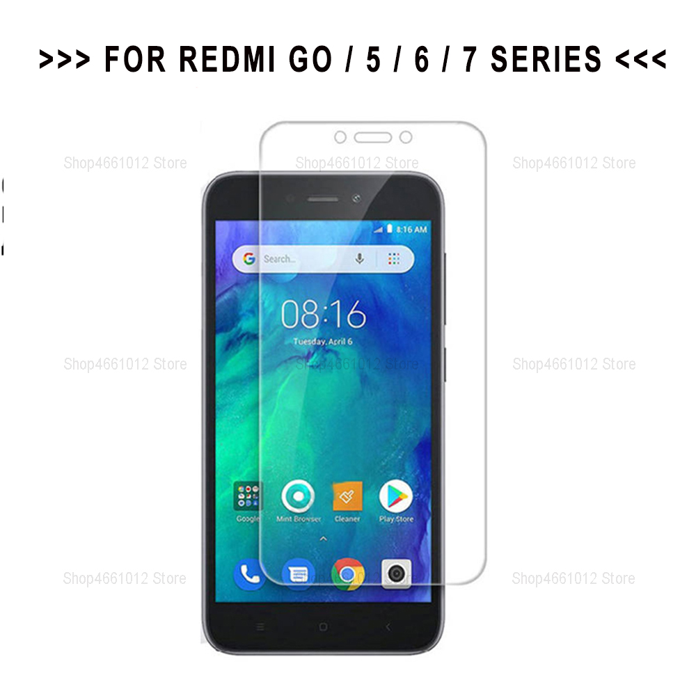 For xiaomi redmi go tempered glass case cover on ksiomi redmi 5a 6a 5 plus note 5 6 pro 7 a 5plus note 5 6 pro protective filmFor xiaomi redmi go tempered glass case cover on ksiomi redmi 5a 6a 5 plus note 5 6 pro 7 a 5plus note 5 6 pro protective film