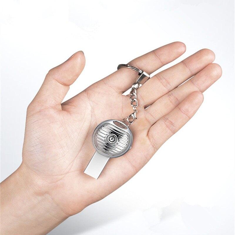 Enregistreur vocal numérique USB3.0 32 GB espiar Dictaphone vocal activer mini lecteur MP3 d'enregistrement sonore caché