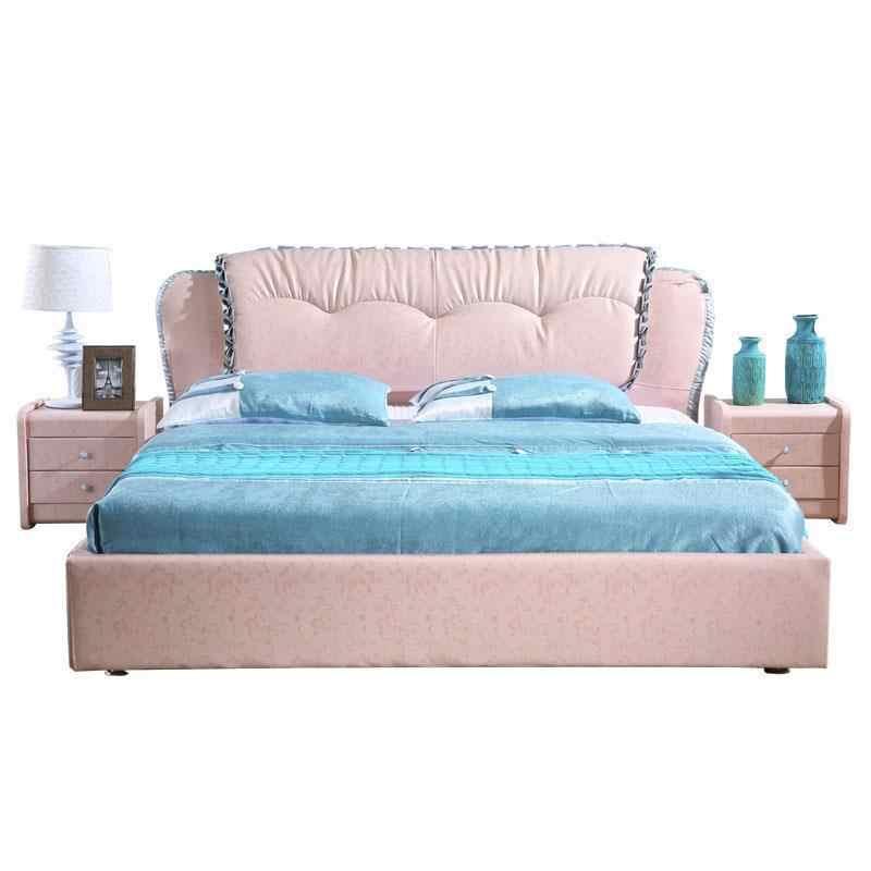 Modern Mobili Per La Casa Tempat Tidur Tingkat Letto A Castello Quarto Leather De Dormitorio Mueble bedroom Furniture Cama Bed