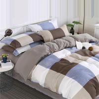 Juego Queen Comforter Lencoes Edredon Matrimonio Couvre Lit Luxe Ropa Bed Linen Roupa De Cama Cotton Sheet And Quilt Bedding Set
