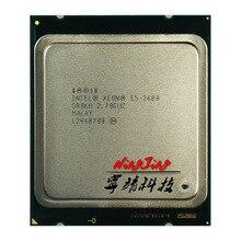 AMD FX-Series FX-8120 FX 8120 3.1 GHz Eight-Core CPU Processor 95W FX8120 Socket AM3