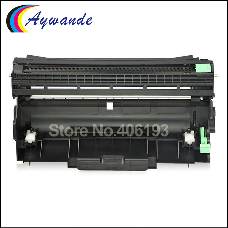 best top xerox d ideas and get free shipping - j10l2e60