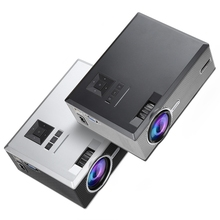 1080 P hd видеопроектор 37-130in большой экран оптический Keystone коррекция проектор Full hd 1080 p hd led